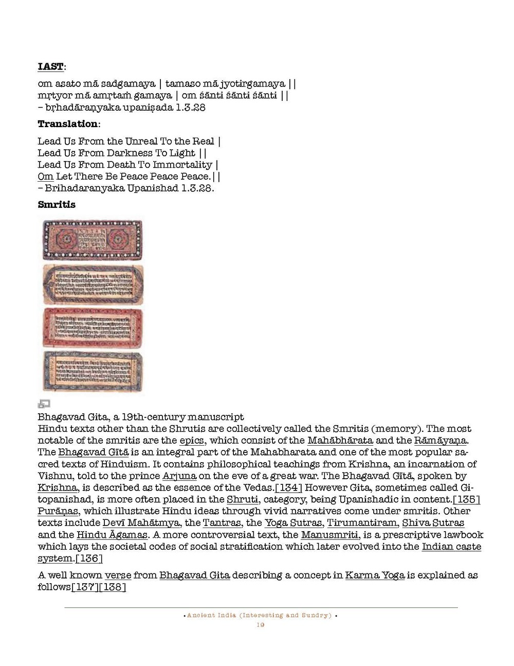 HOCE- Ancient India Notes (Other Interesting and Sundry)_Page_019.jpg
