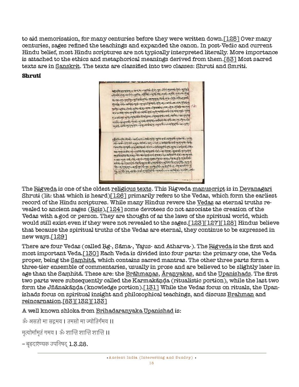 HOCE- Ancient India Notes (Other Interesting and Sundry)_Page_018.jpg