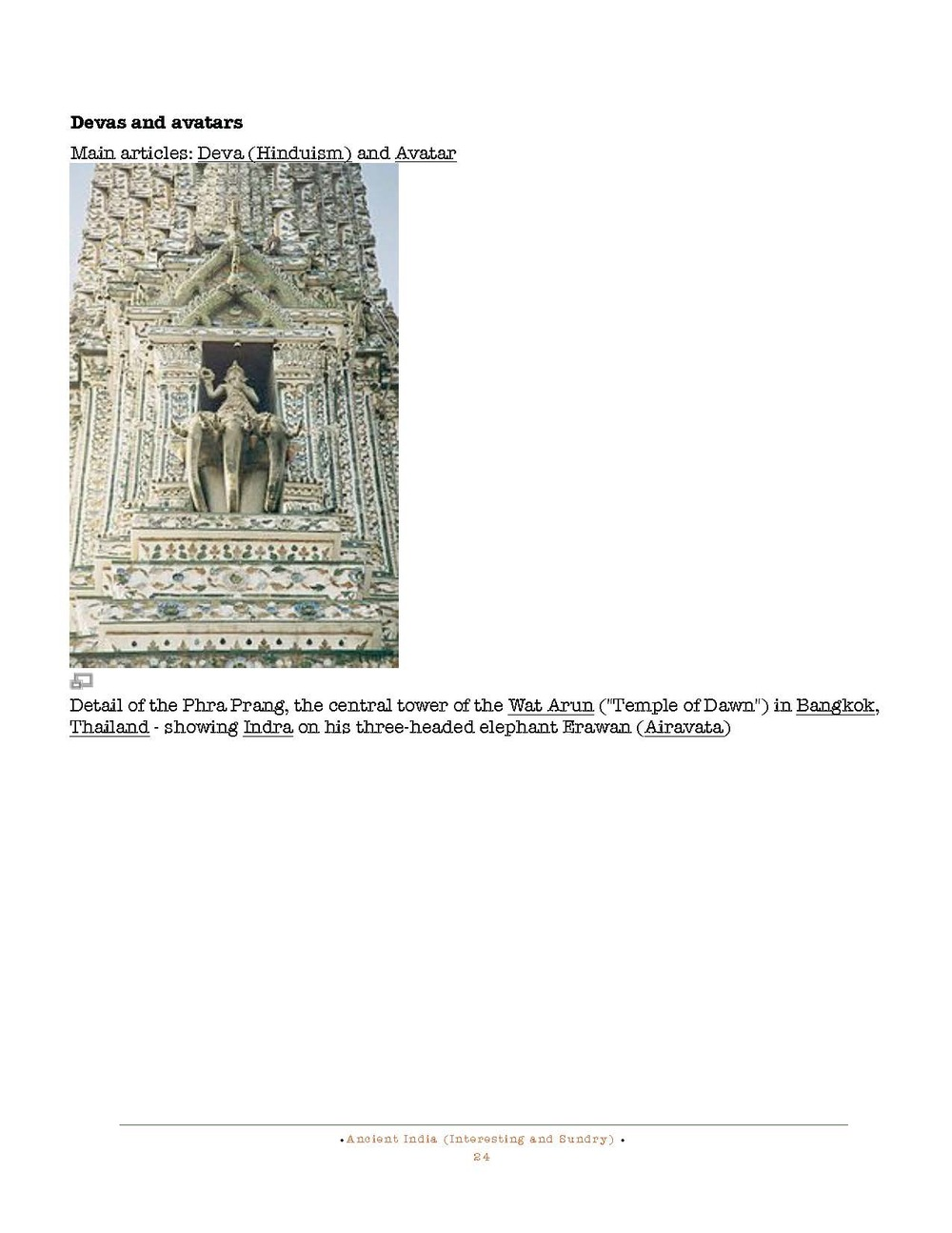 HOCE- Ancient India Notes (Other Interesting and Sundry)_Page_024.jpg