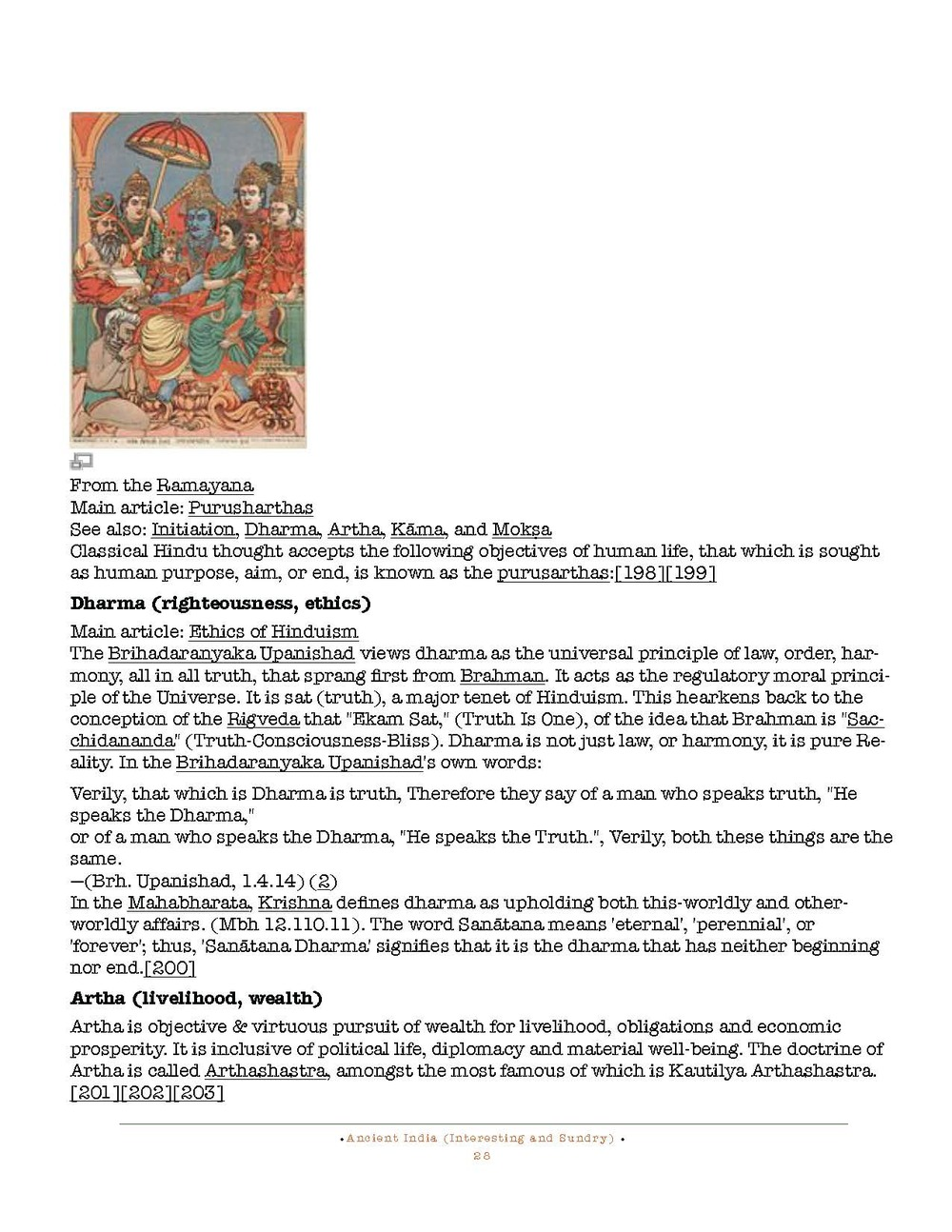 HOCE- Ancient India Notes (Other Interesting and Sundry)_Page_028.jpg