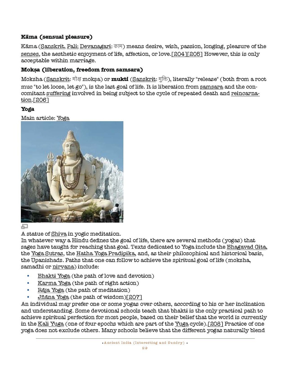HOCE- Ancient India Notes (Other Interesting and Sundry)_Page_029.jpg