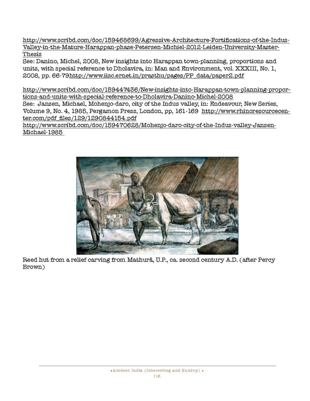 HOCE- Ancient India Notes (Other Interesting and Sundry)_Page_116.jpg