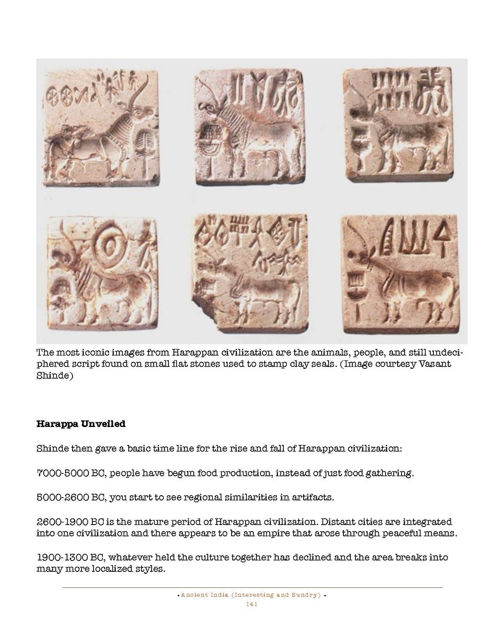 HOCE- Ancient India Notes (Other Interesting and Sundry)_Page_141.jpg