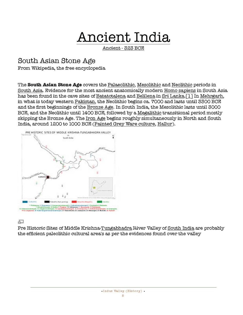 HOCE- Ancient India Notes_Page_002.jpg