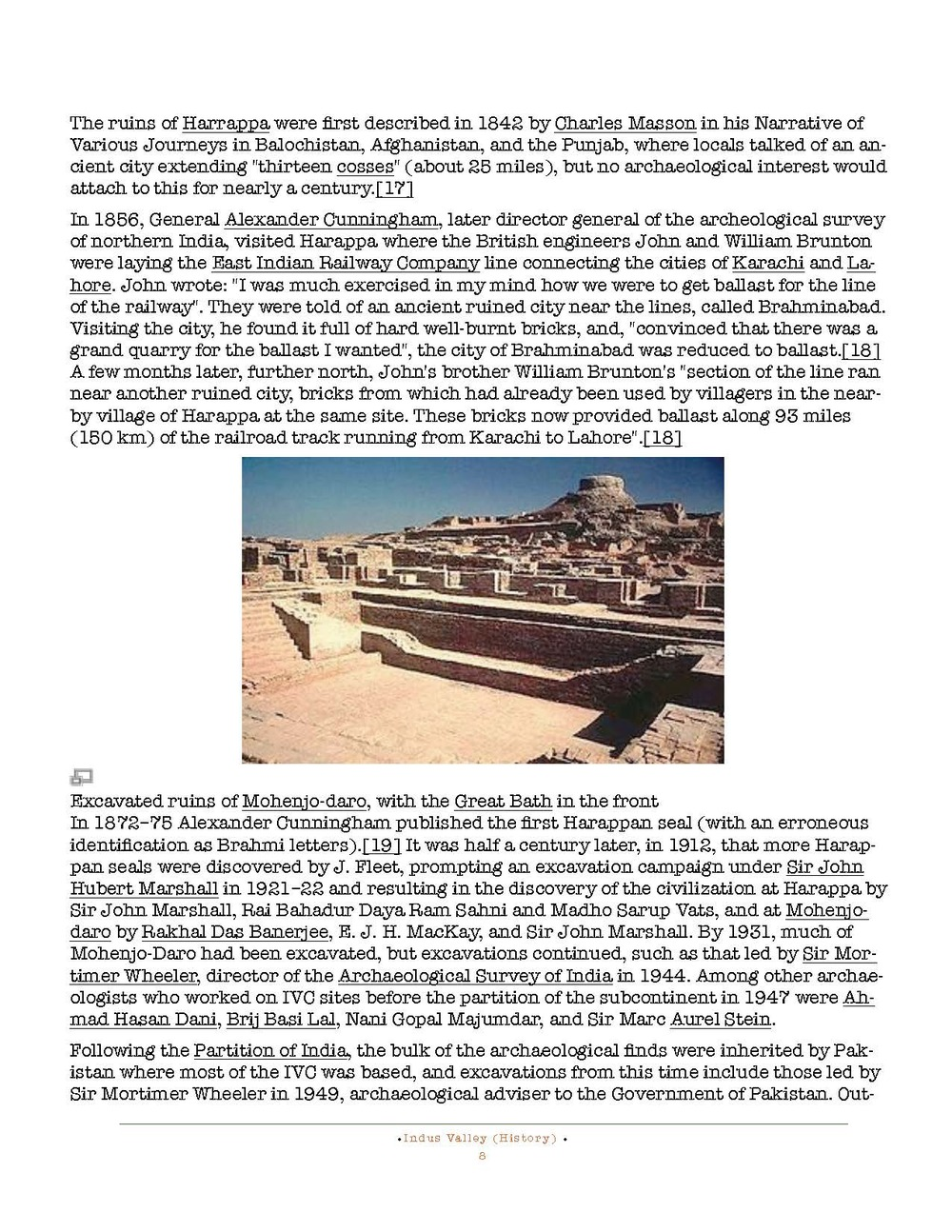 HOCE- Ancient India Notes_Page_008.jpg