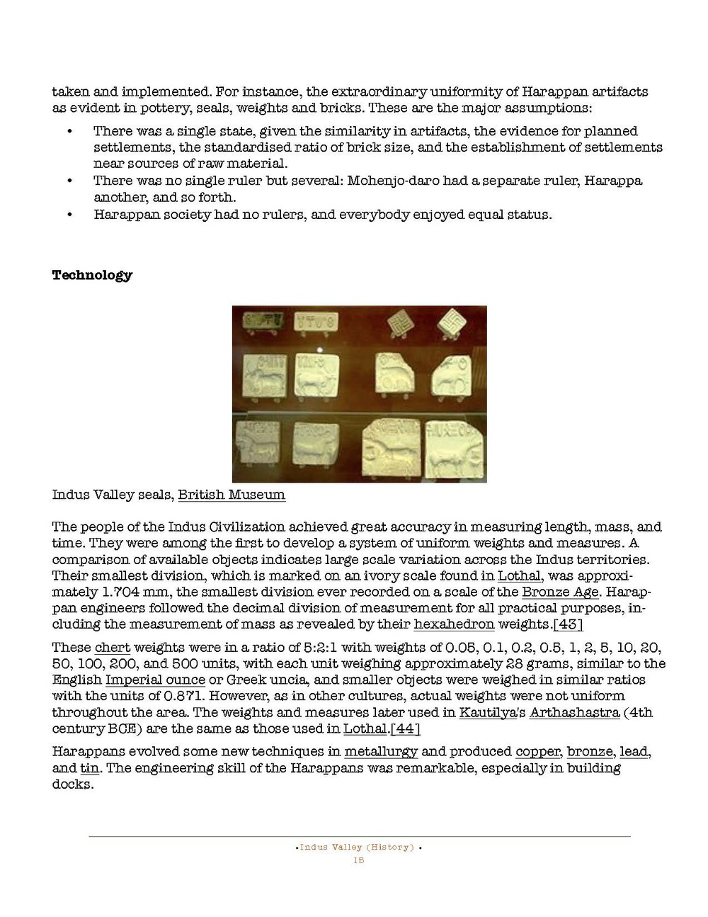HOCE- Ancient India Notes_Page_015.jpg