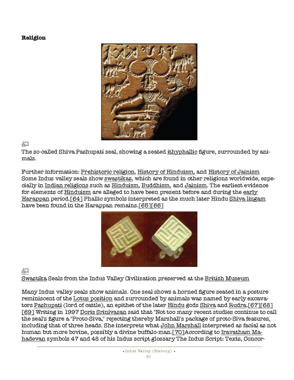 HOCE- Ancient India Notes_Page_021.jpg