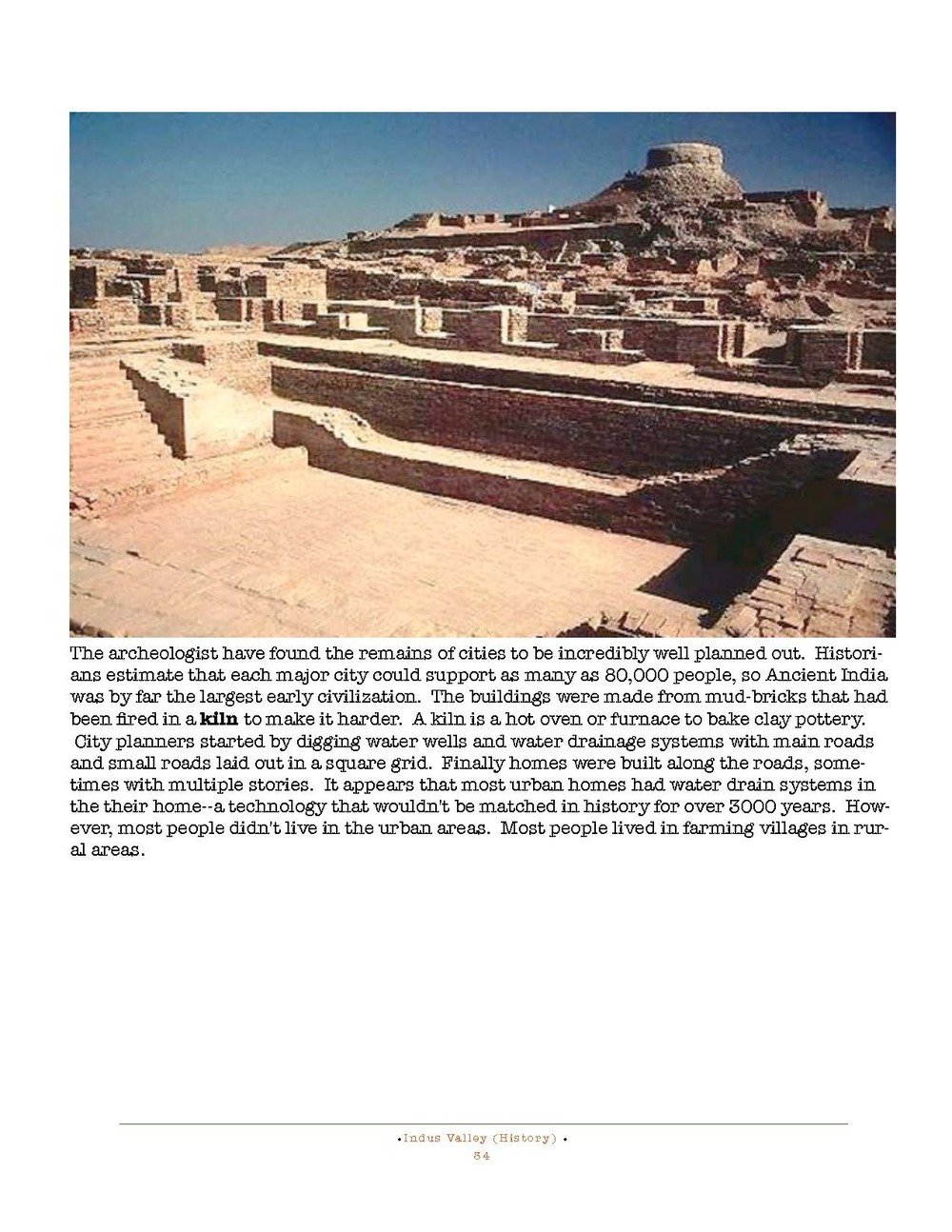 HOCE- Ancient India Notes_Page_034.jpg