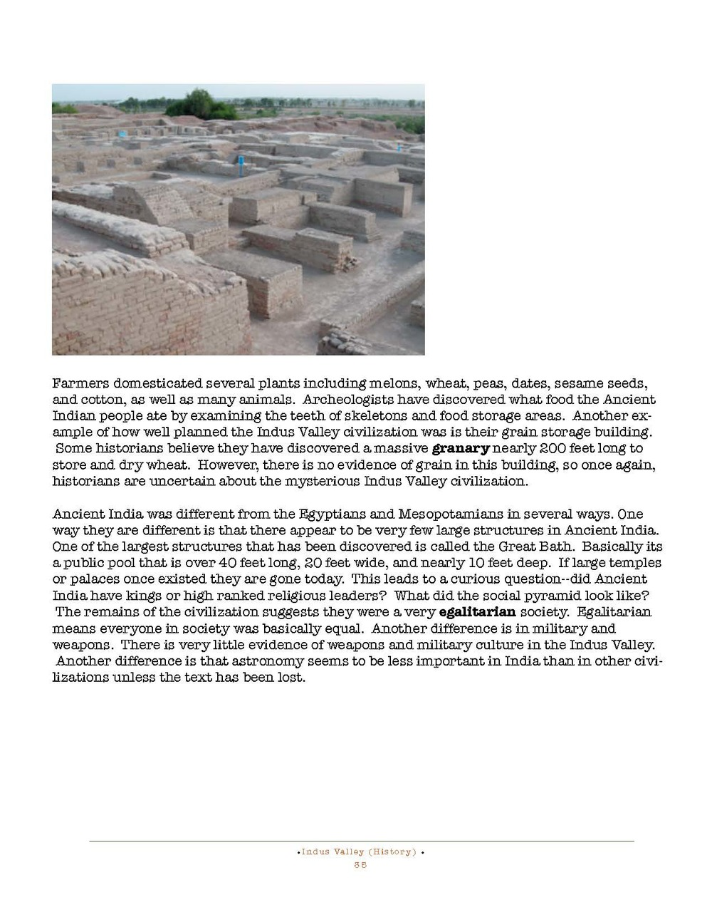 HOCE- Ancient India Notes_Page_035.jpg