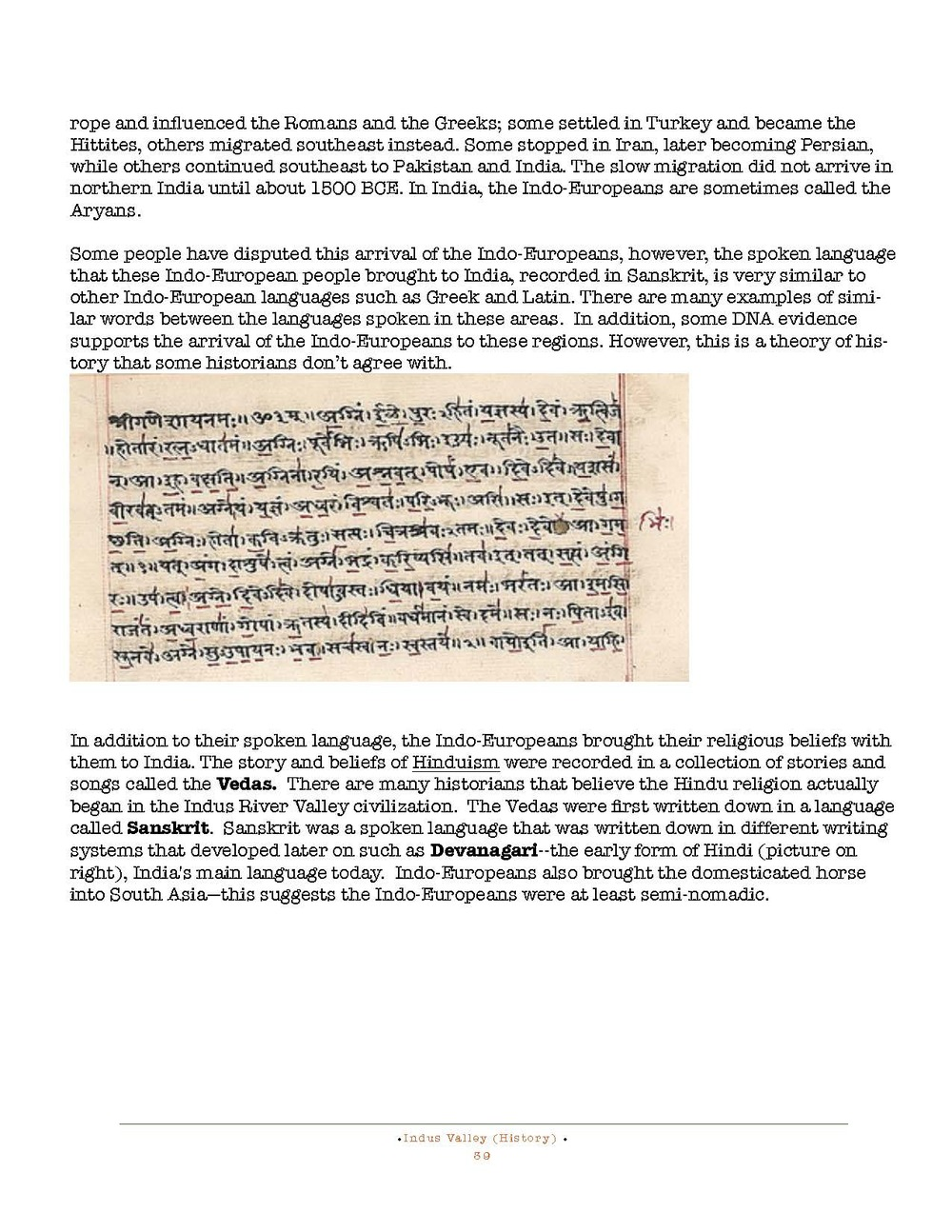 HOCE- Ancient India Notes_Page_039.jpg