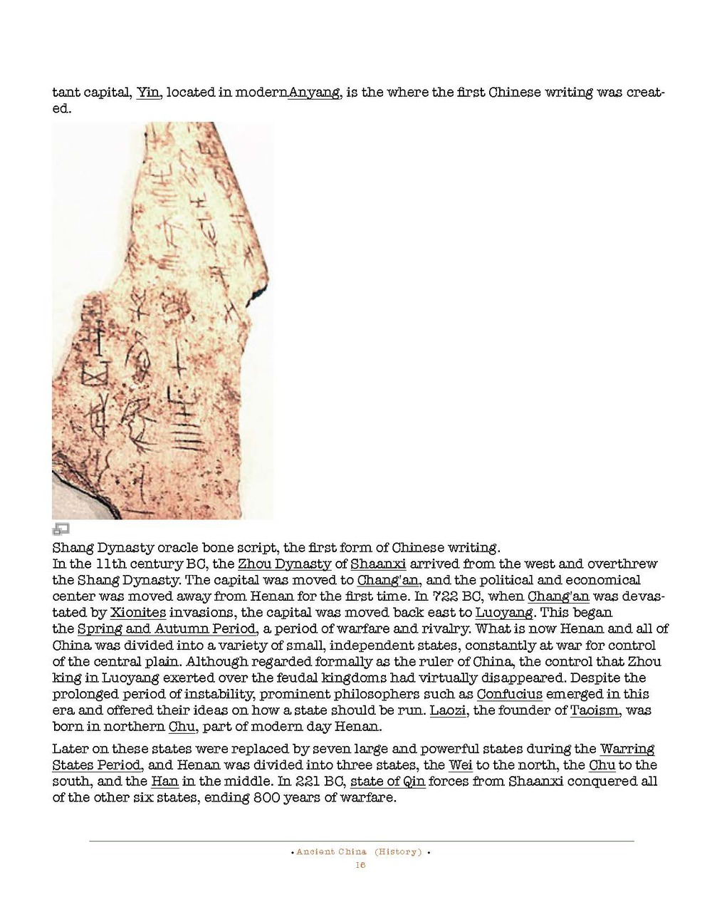 HOCE- Ancient China Notes_Page_016.jpg