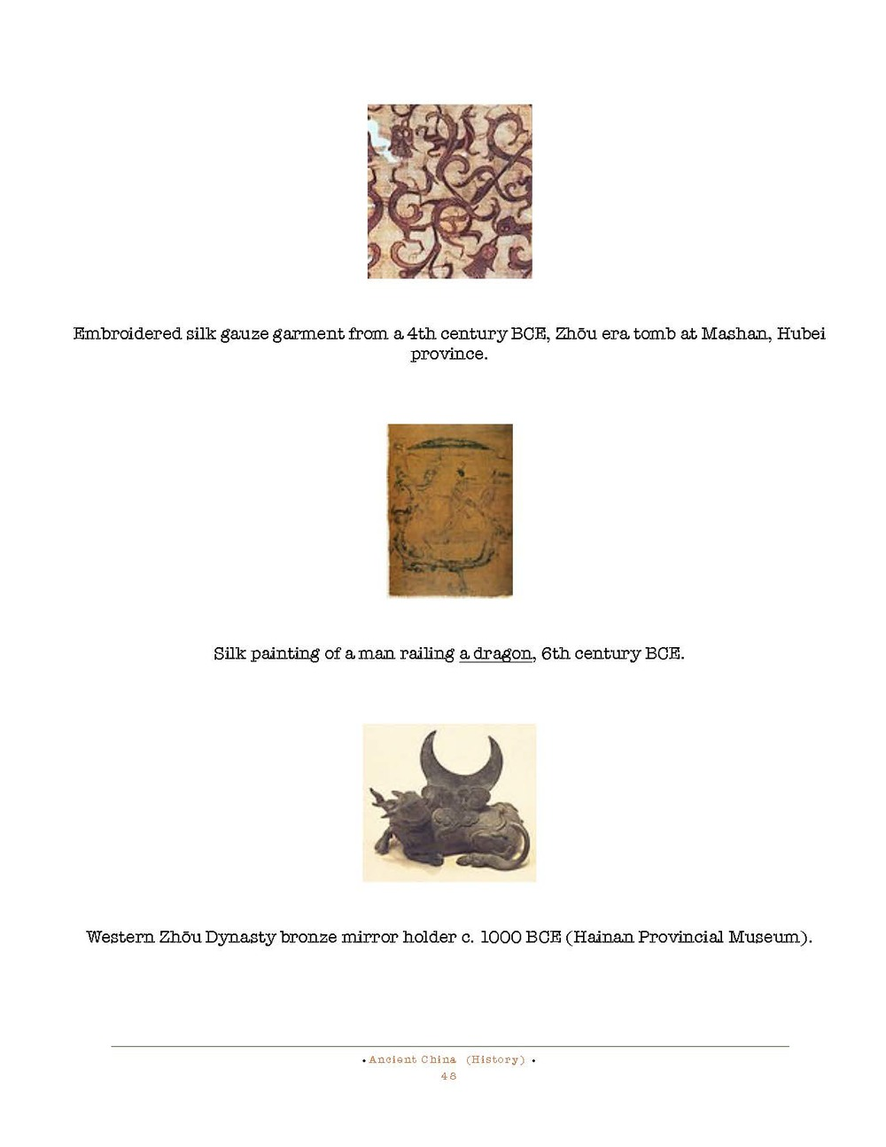 HOCE- Ancient China Notes_Page_048.jpg