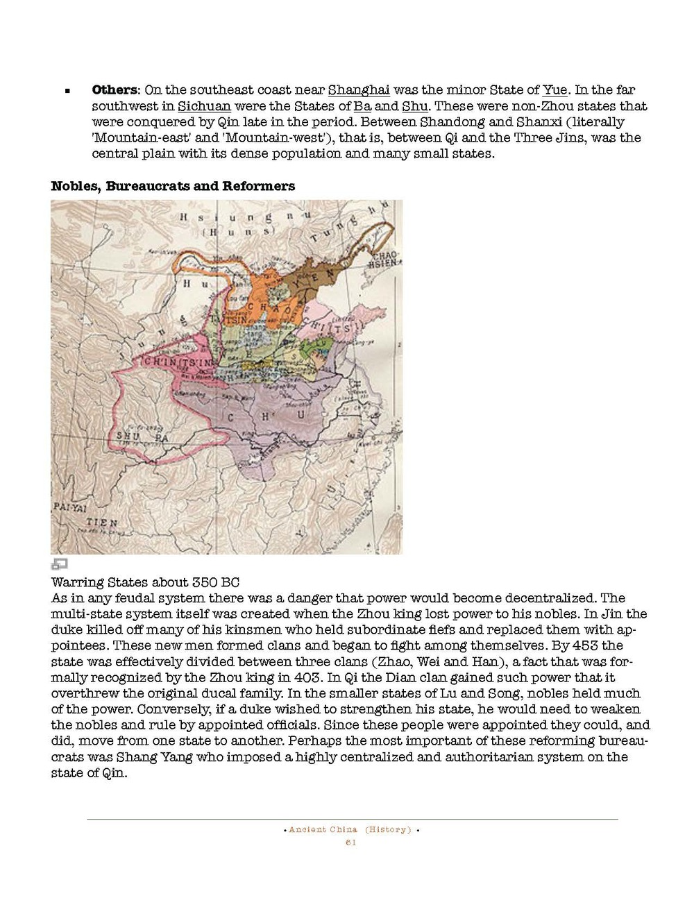 HOCE- Ancient China Notes_Page_061.jpg