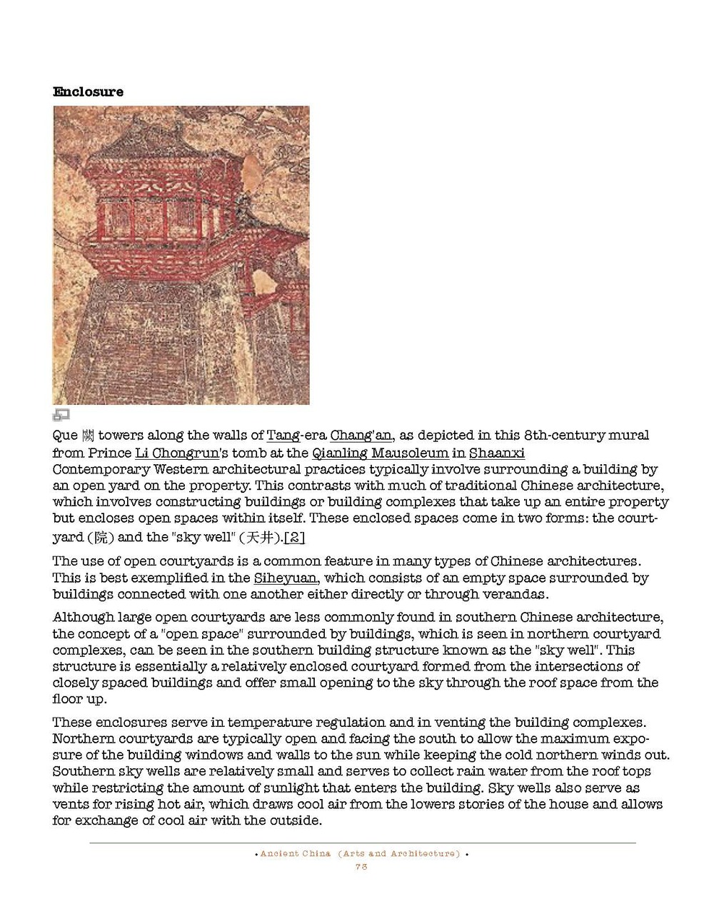 HOCE- Ancient China Notes_Page_073.jpg