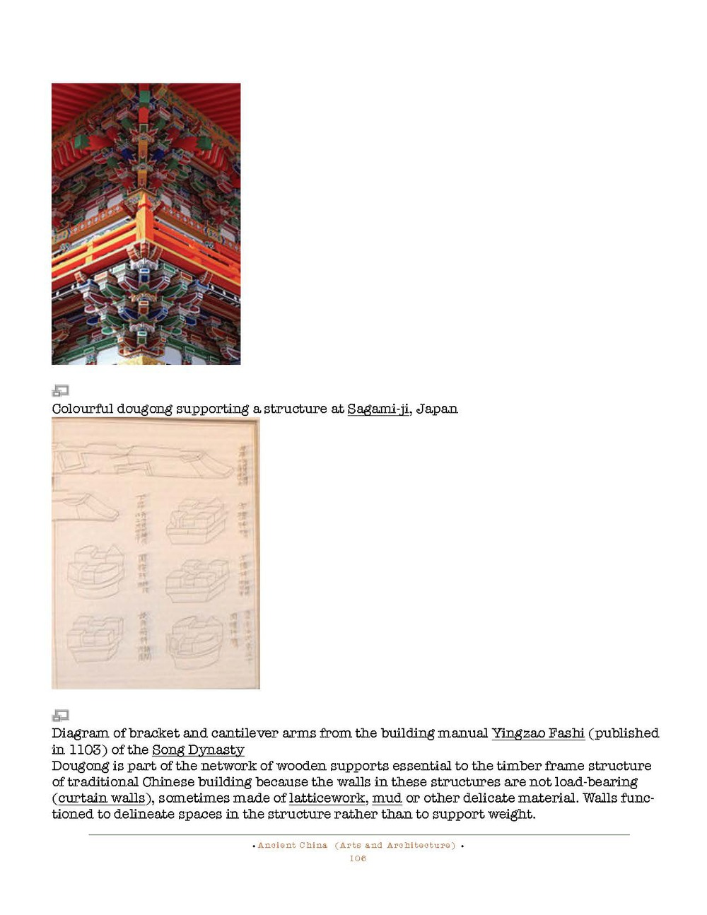 HOCE- Ancient China Notes_Page_106.jpg