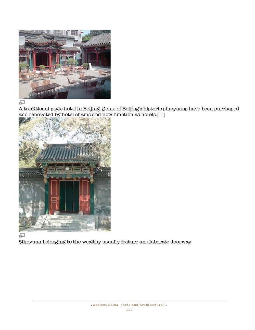 HOCE- Ancient China Notes_Page_111.jpg