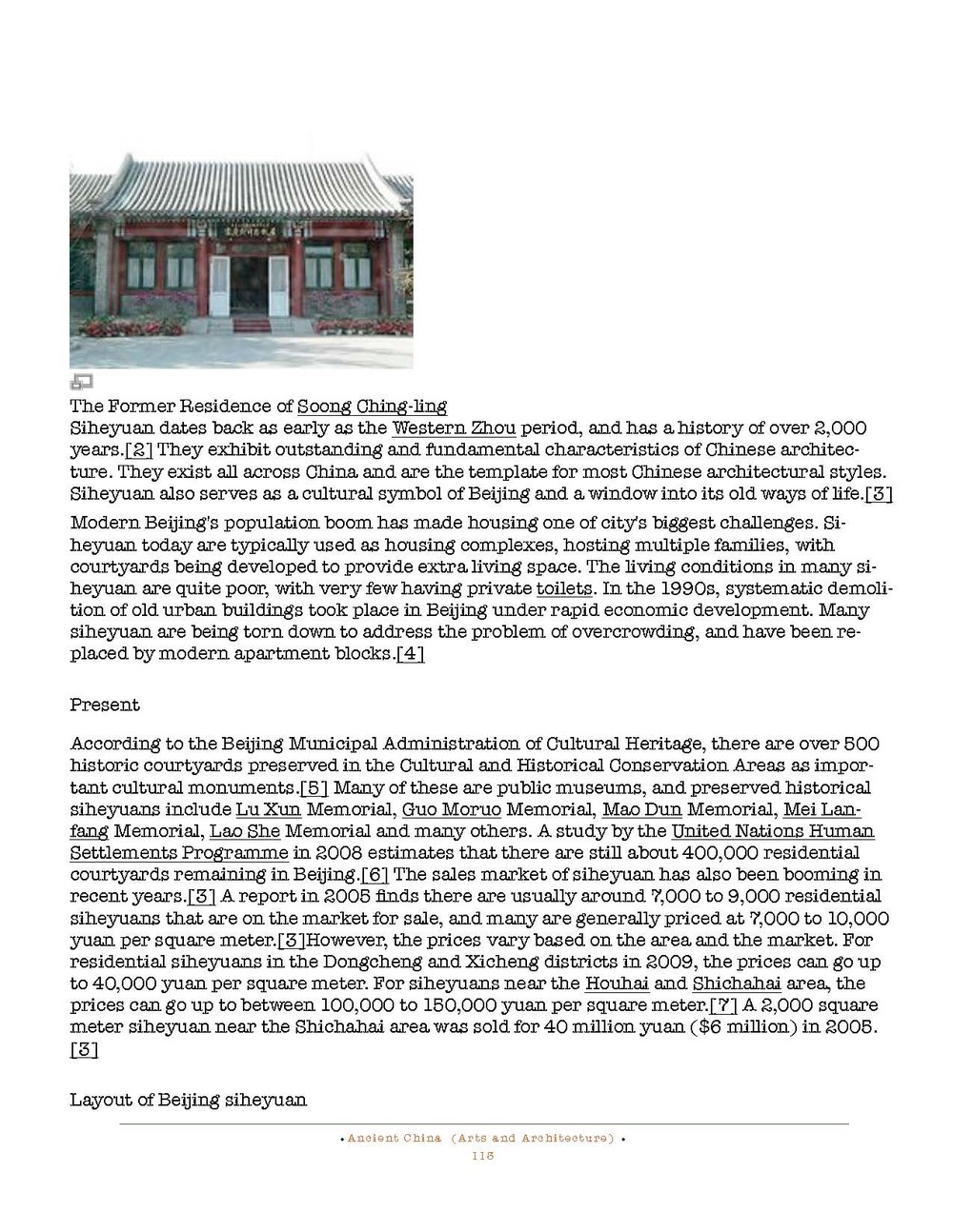 HOCE- Ancient China Notes_Page_113.jpg