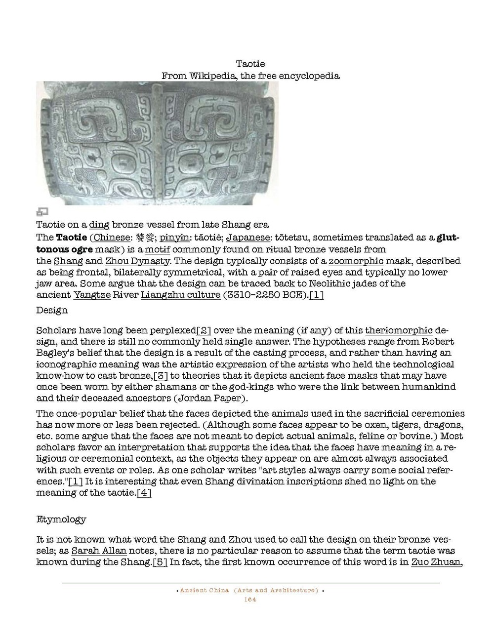 HOCE- Ancient China Notes_Page_164.jpg
