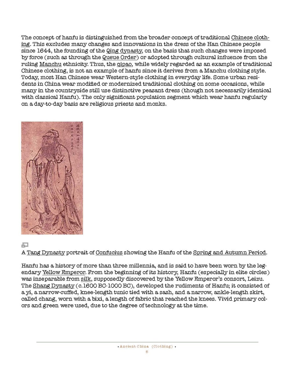 HOCE- Ancient China Notes (clothing)_Page_05.jpg