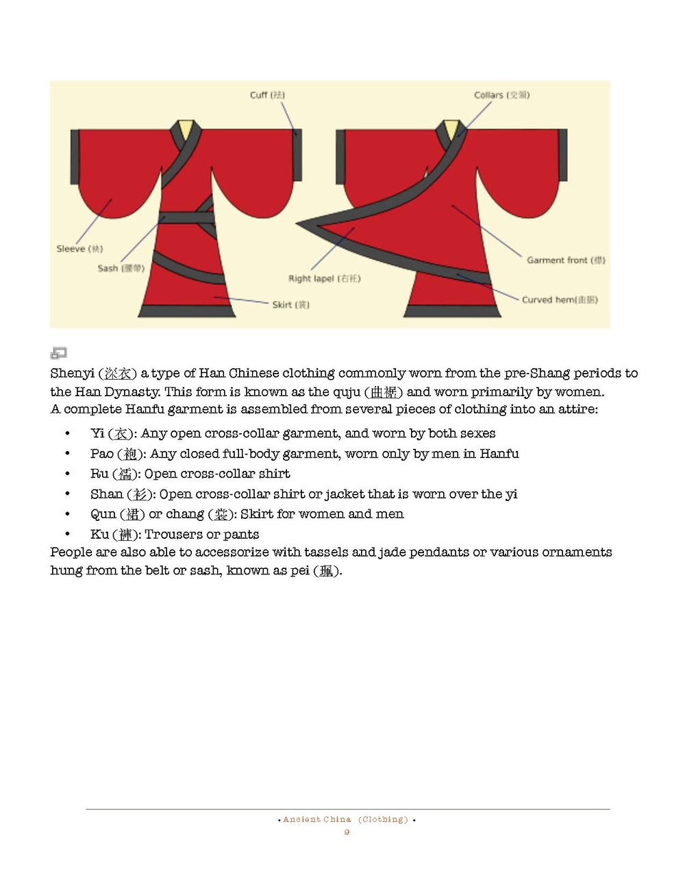 HOCE- Ancient China Notes (clothing)_Page_09.jpg