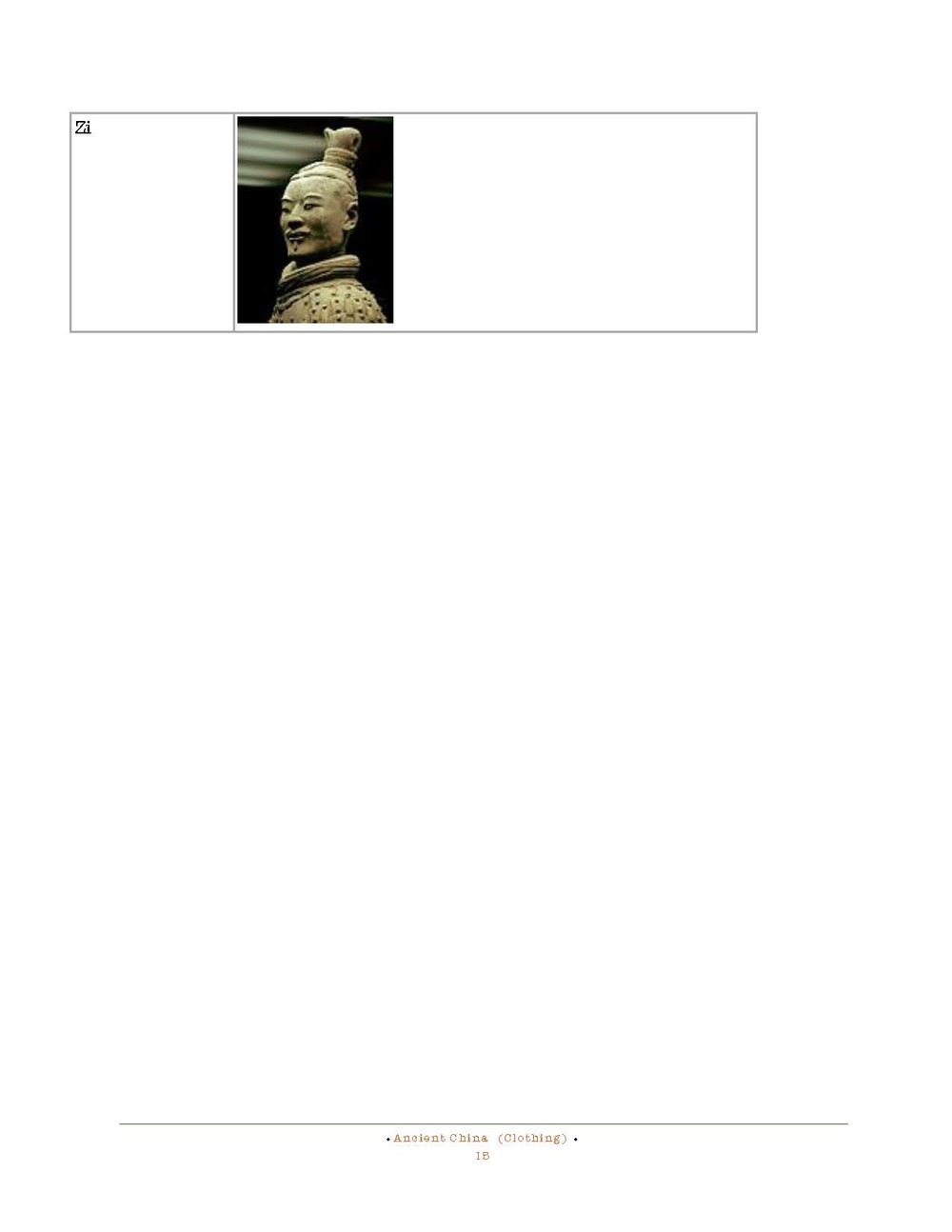HOCE- Ancient China Notes (clothing)_Page_15.jpg