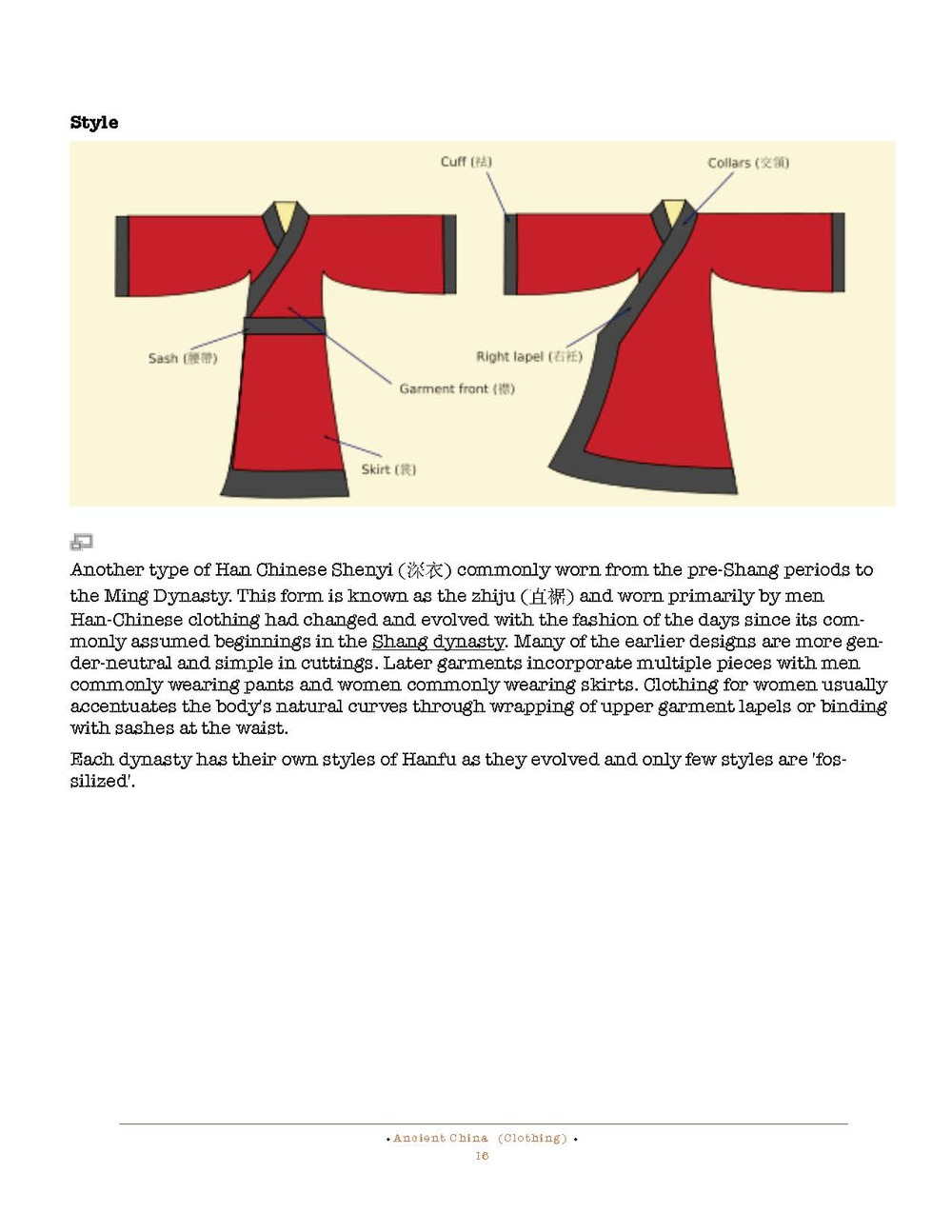 HOCE- Ancient China Notes (clothing)_Page_16.jpg