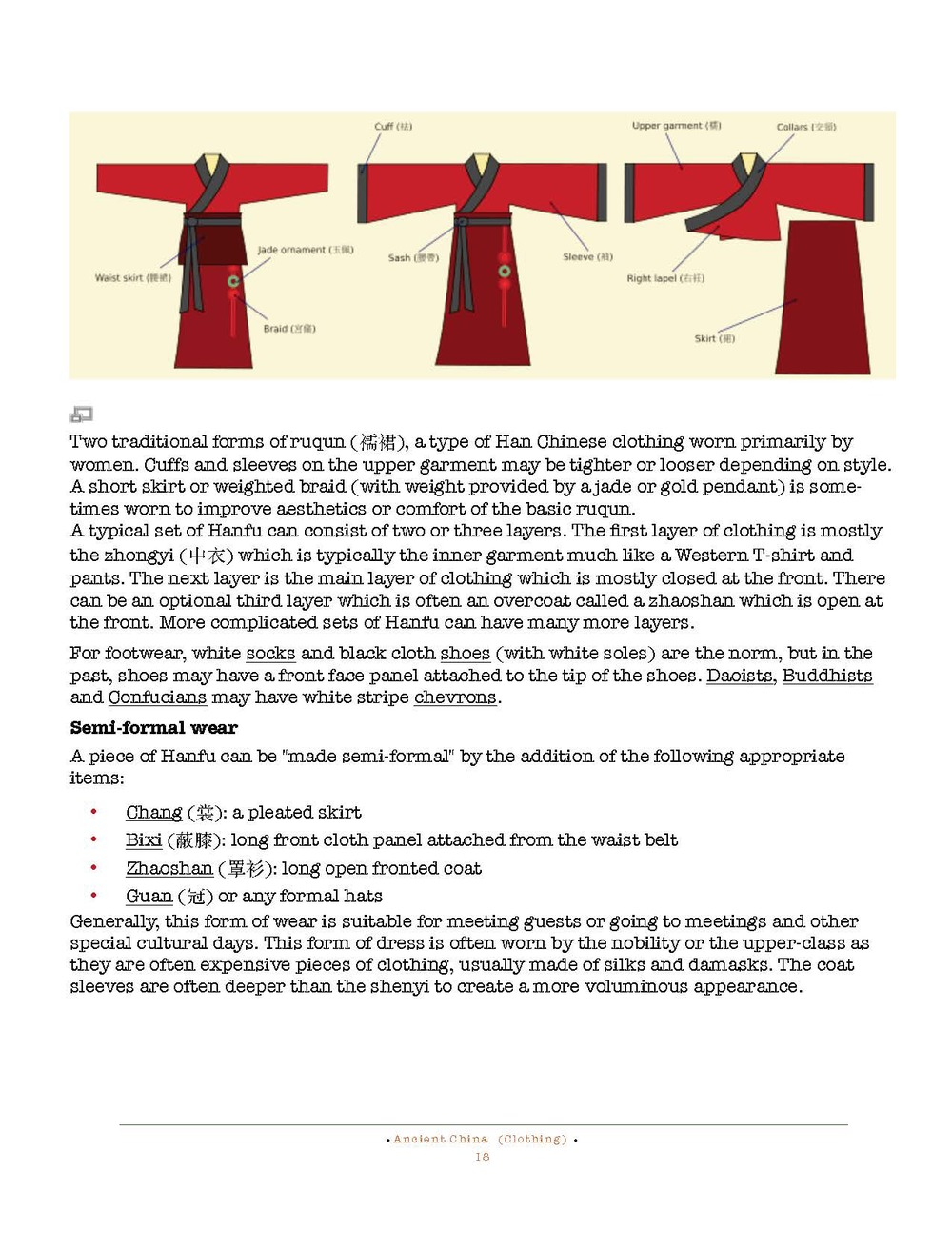 HOCE- Ancient China Notes (clothing)_Page_18.jpg