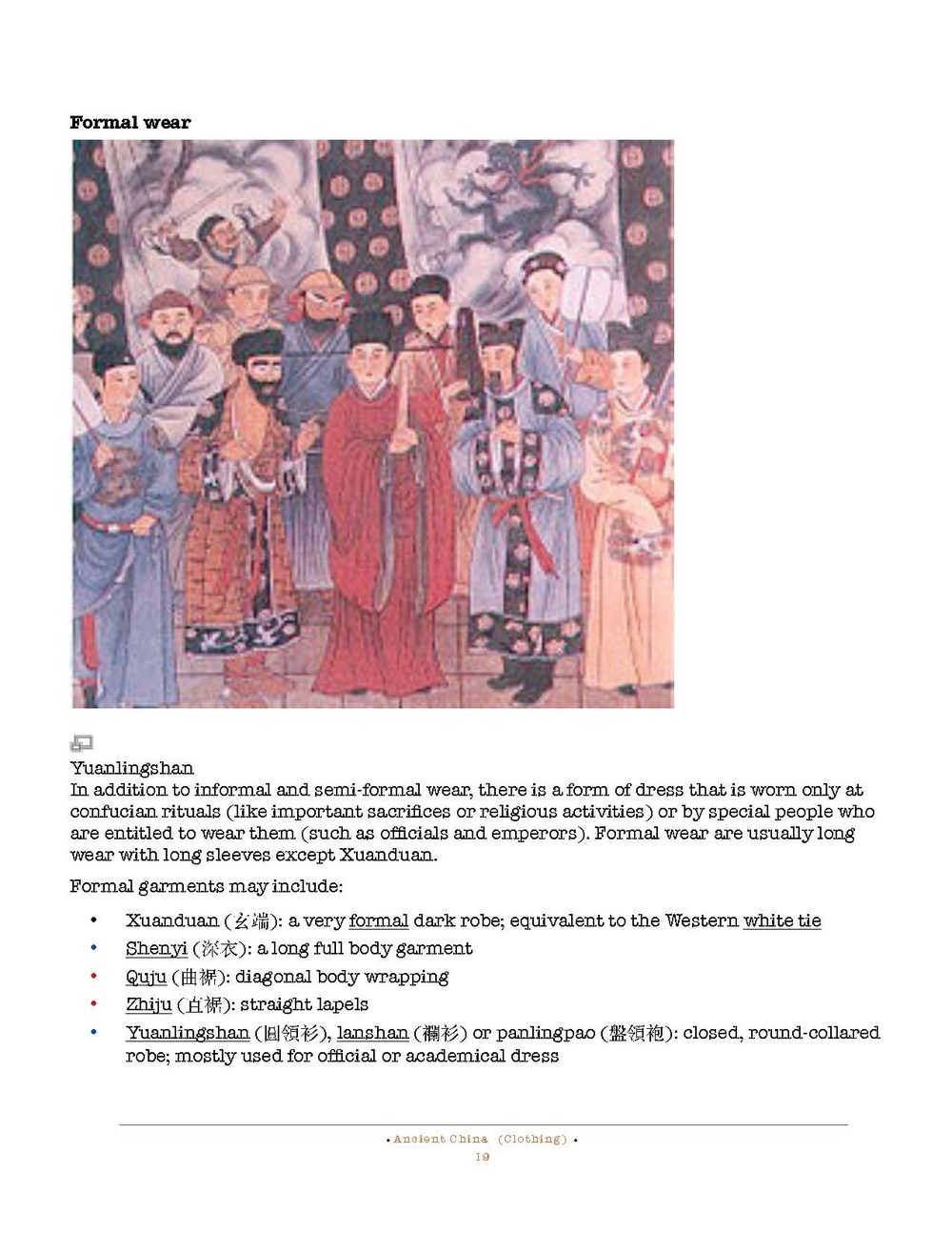 HOCE- Ancient China Notes (clothing)_Page_19.jpg
