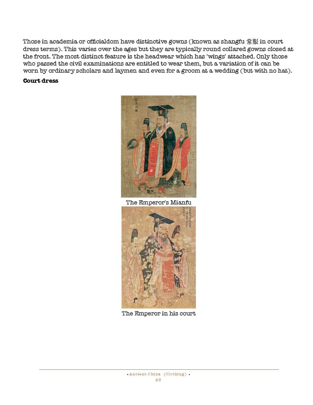 HOCE- Ancient China Notes (clothing)_Page_23.jpg
