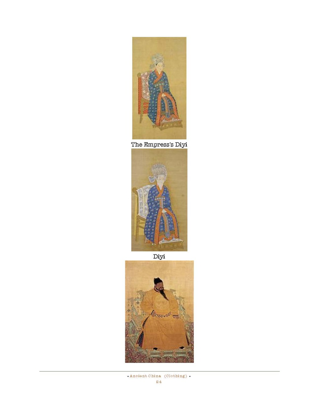 HOCE- Ancient China Notes (clothing)_Page_24.jpg