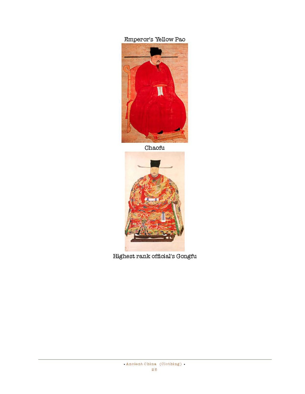 HOCE- Ancient China Notes (clothing)_Page_25.jpg