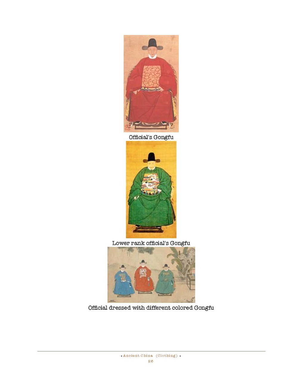 HOCE- Ancient China Notes (clothing)_Page_26.jpg