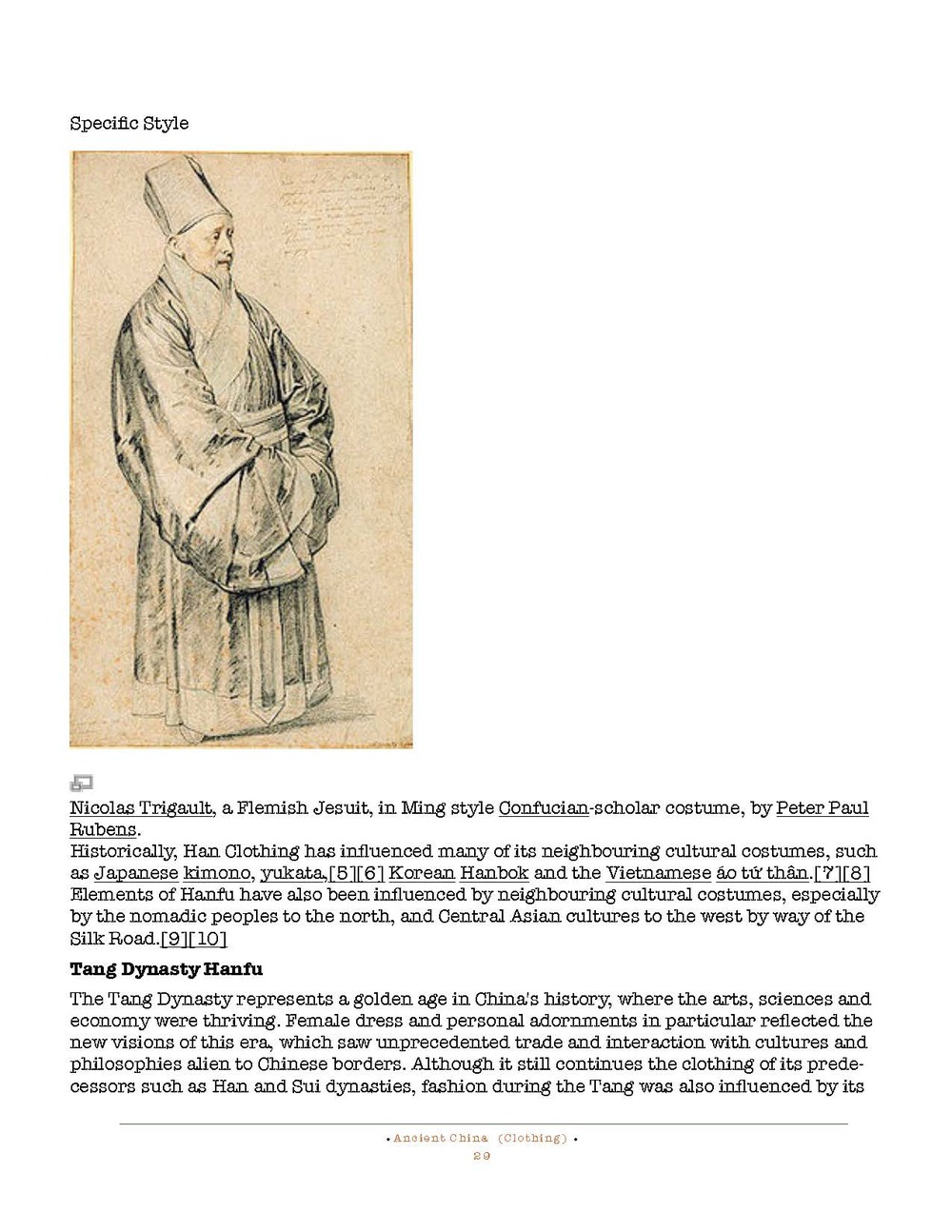 HOCE- Ancient China Notes (clothing)_Page_29.jpg