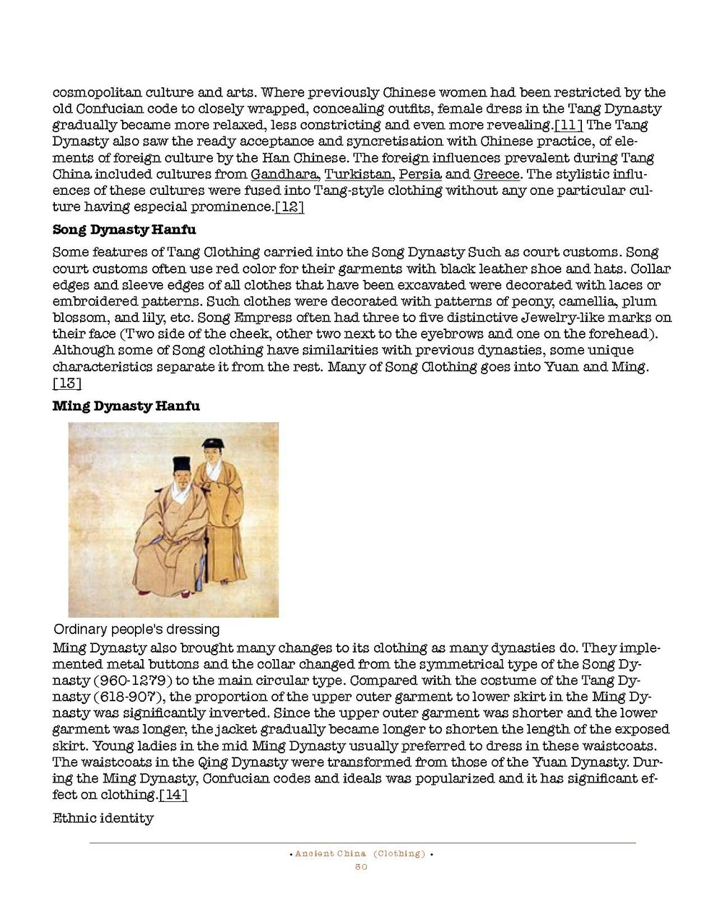 HOCE- Ancient China Notes (clothing)_Page_30.jpg
