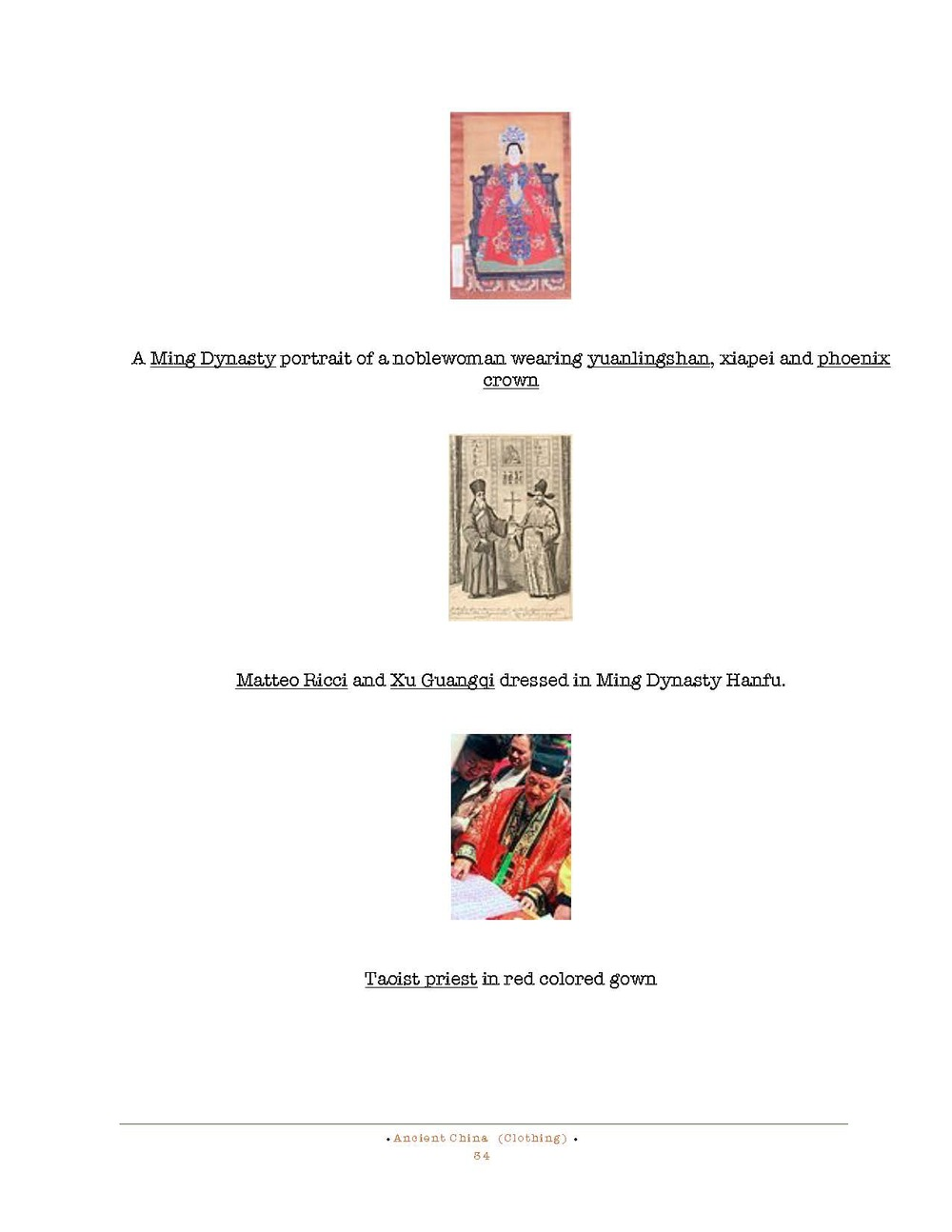 HOCE- Ancient China Notes (clothing)_Page_34.jpg