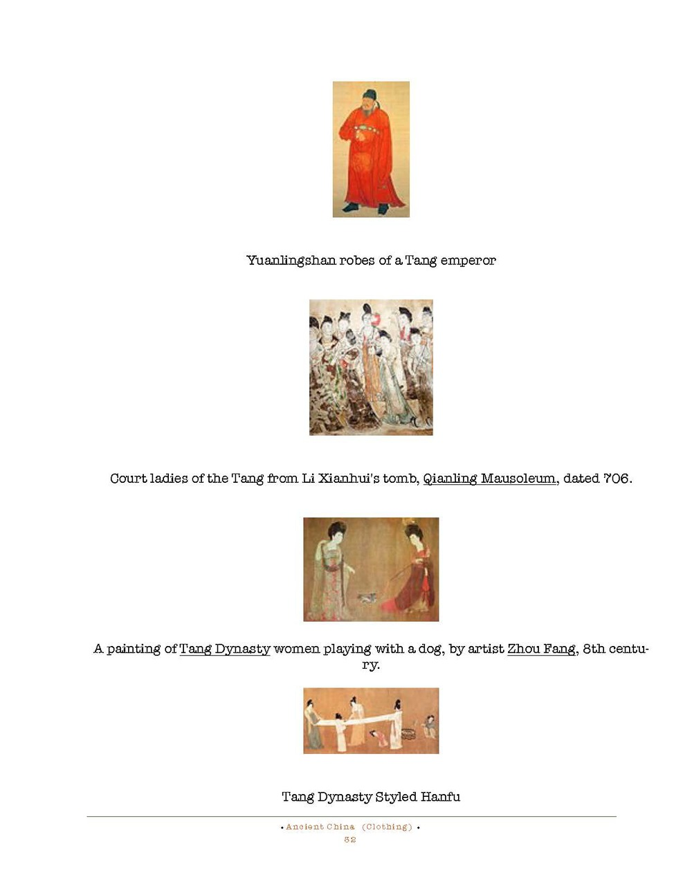HOCE- Ancient China Notes (clothing)_Page_32.jpg