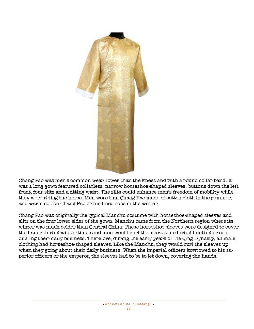HOCE- Ancient China Notes (clothing)_Page_43.jpg