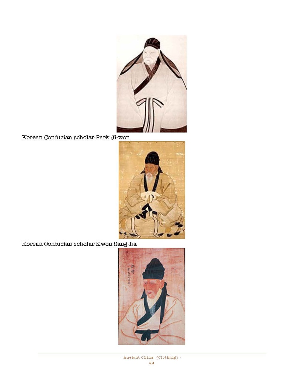 HOCE- Ancient China Notes (clothing)_Page_49.jpg