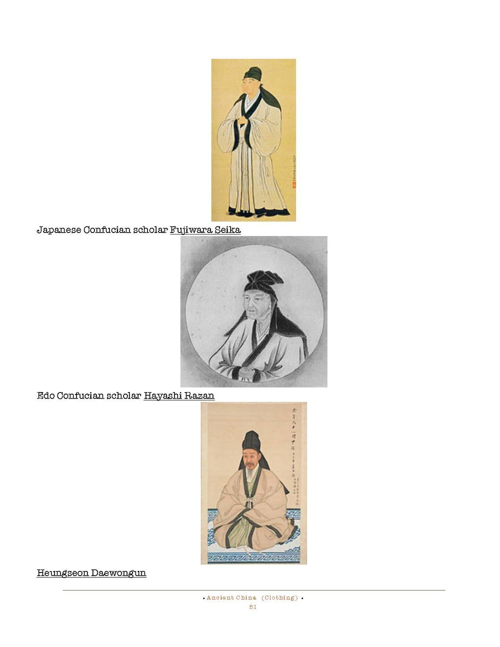 HOCE- Ancient China Notes (clothing)_Page_51.jpg