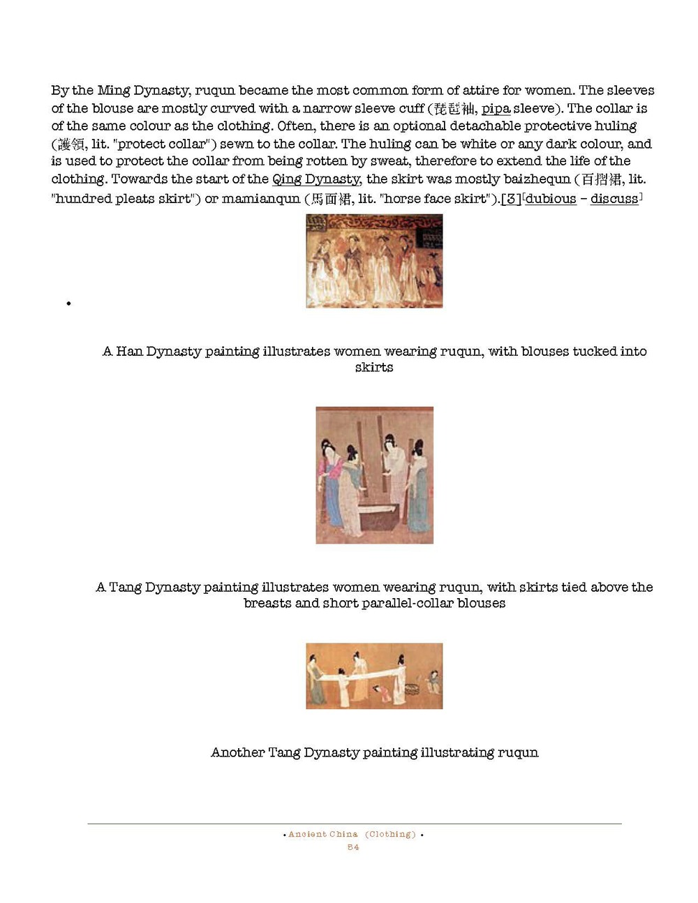 HOCE- Ancient China Notes (clothing)_Page_54.jpg