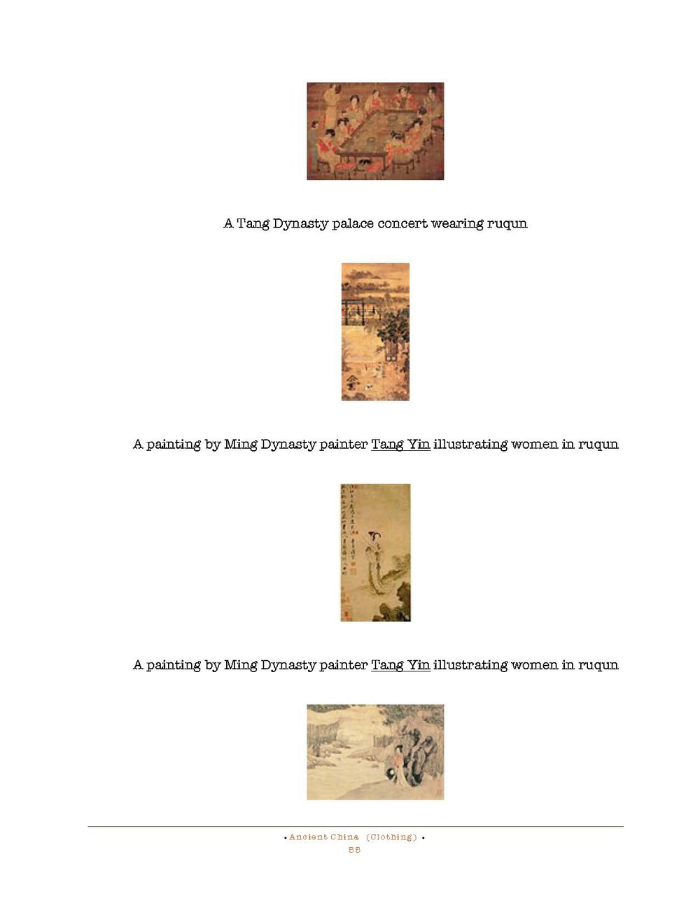 HOCE- Ancient China Notes (clothing)_Page_55.jpg