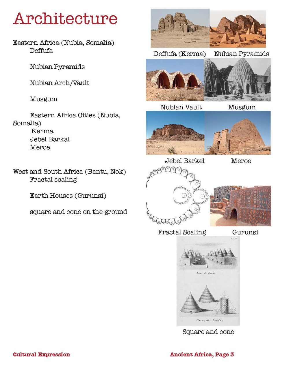 HOCE- Ancient Africa Elements_Page_3.jpg