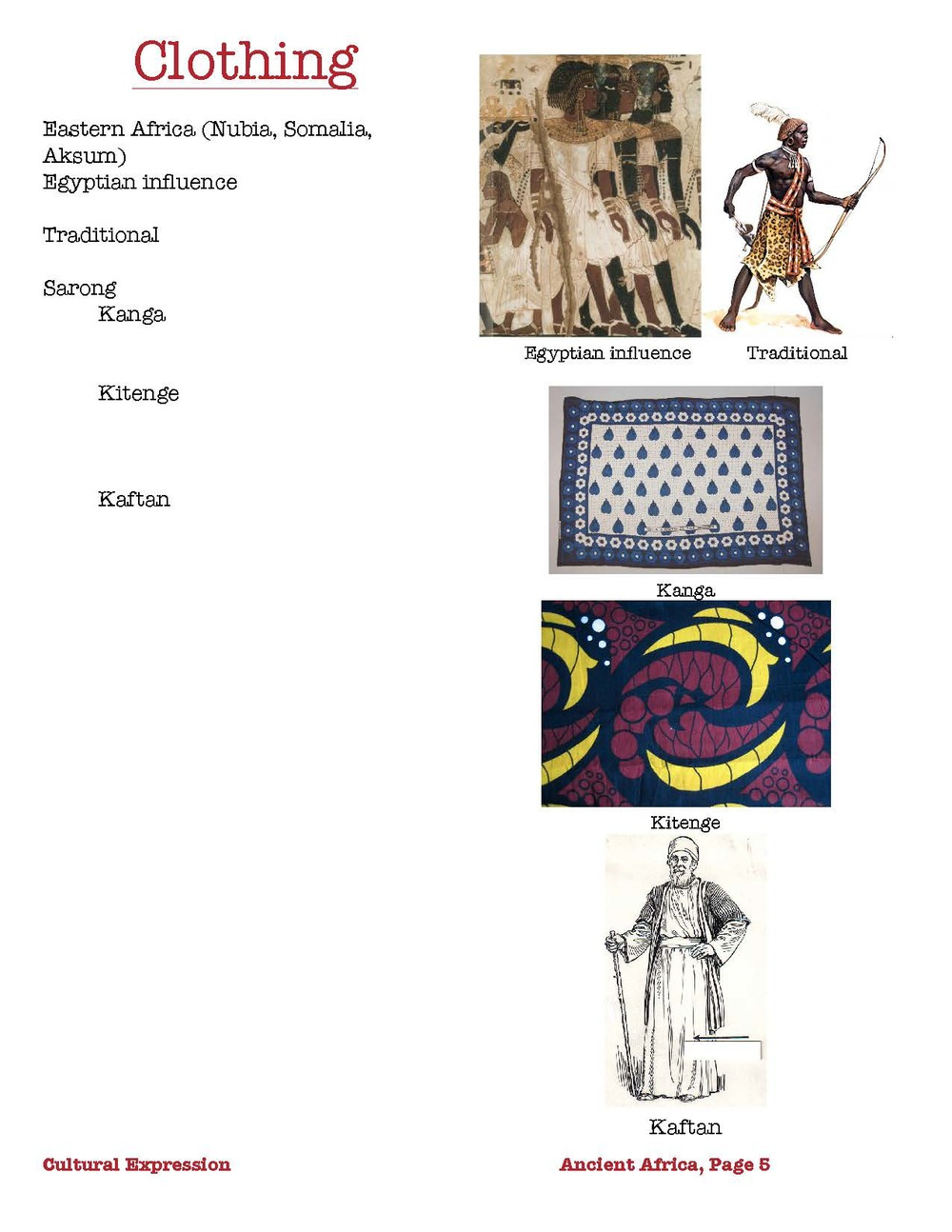 HOCE- Ancient Africa Elements_Page_5.jpg