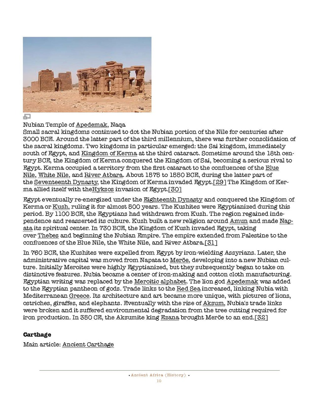 HOCE- Ancient Africa Notes_Page_010.jpg