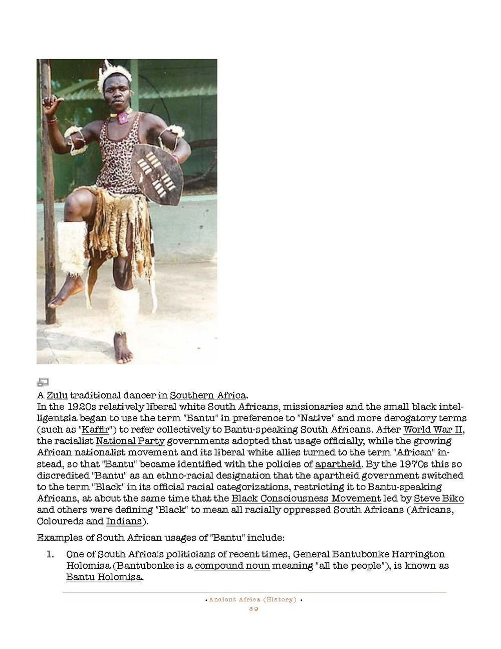HOCE- Ancient Africa Notes_Page_039.jpg