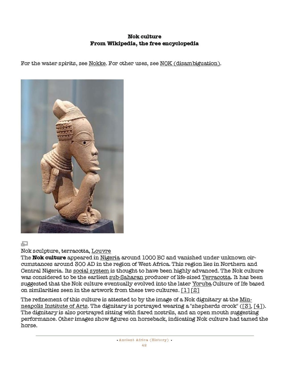 HOCE- Ancient Africa Notes_Page_042.jpg