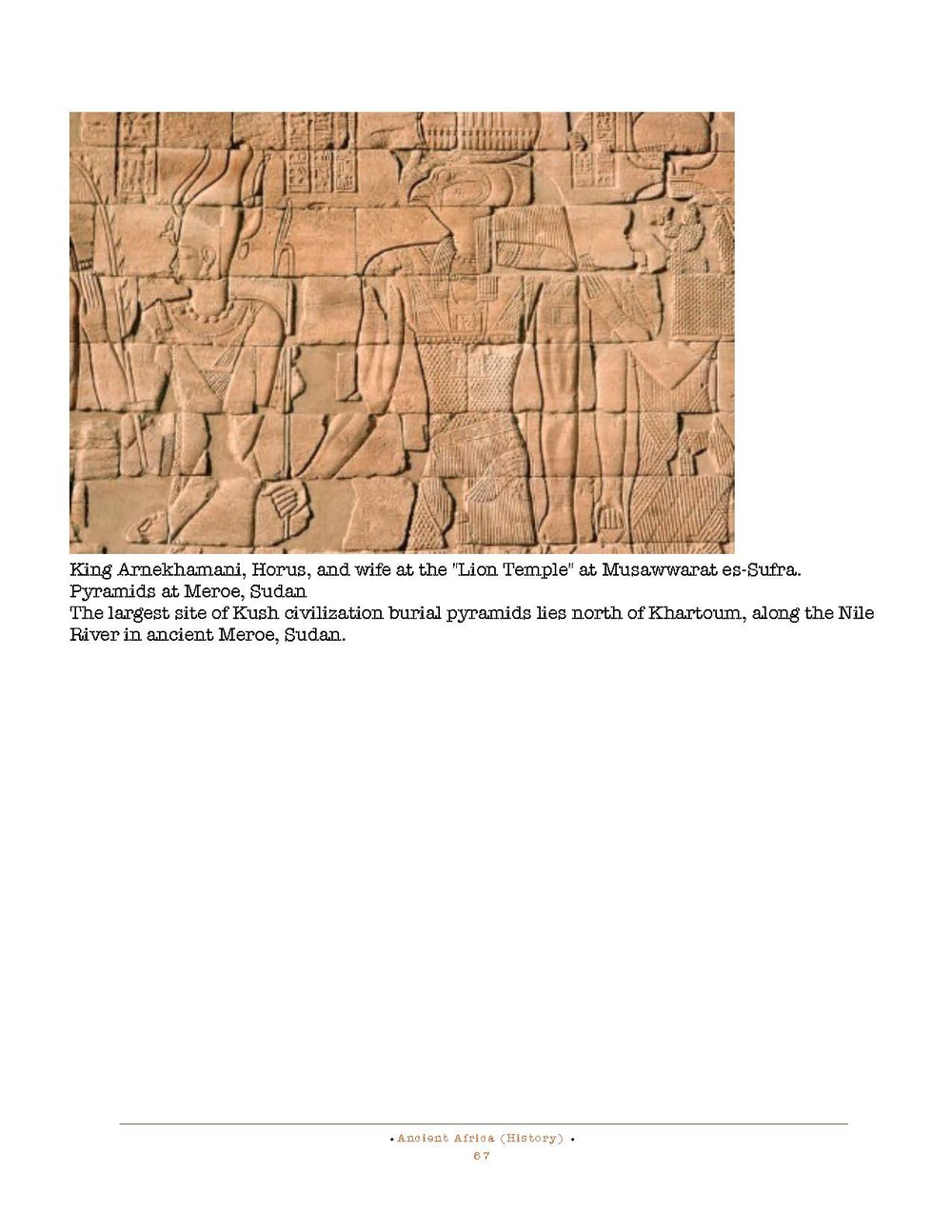 HOCE- Ancient Africa Notes_Page_067.jpg