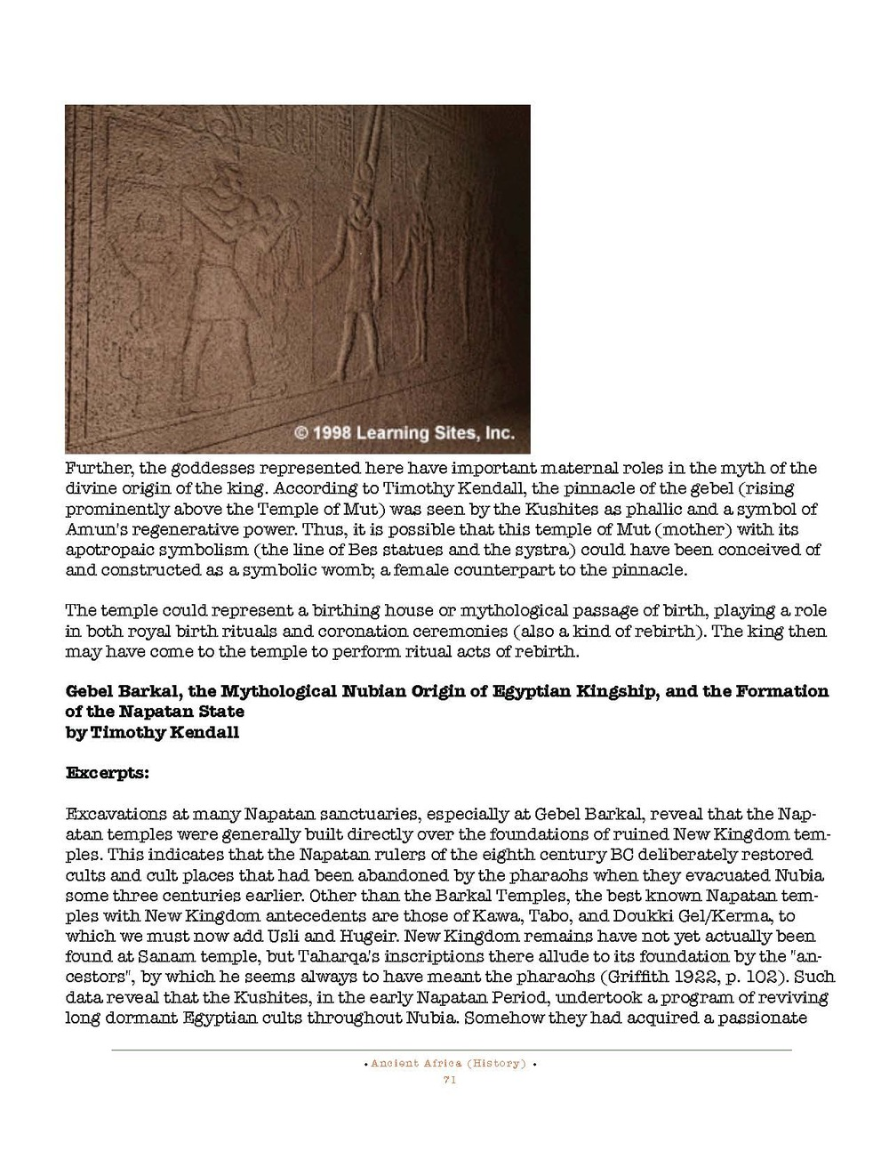 HOCE- Ancient Africa Notes_Page_071.jpg