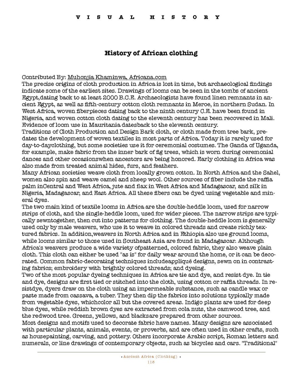 HOCE- Ancient Africa Notes_Page_113.jpg