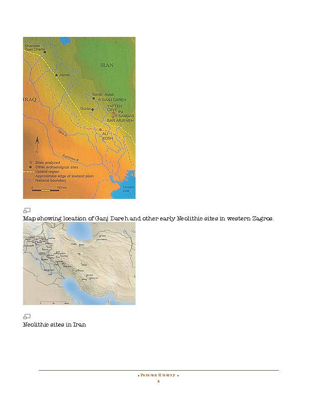 HOCE Ancient Persia- Extended Notes_Page_004.jpg